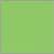 Polipropileno verde translúcido cadeiras             e longarinas Evidence