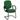 Cadeiras de Escrit�rio Toledo