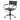 Cadeiras em             Couro Natrural