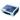 Acessórios de informática em Lajeado