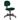 Cadeiras em longarinas cromada