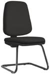 Cadeira Job diretor aproximação