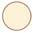 Longarina plástica polipropileno areia
