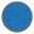 Bancos longarina cromadas azul                         transl�cido