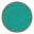 Longarinas cromadas azul petr�leo
