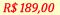 Menor preço longarina polipropileno 2 lugares epóxi preto