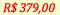 Menor                         preço longarina polipropileno 5 lugares epóxi                         preto