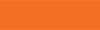 101 - Plástico anti uv laranja - Cadeiras                           para cozinha Artri