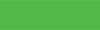 102 - Plástico anti uv Verde - Cadeiras                         para cozinha Artri