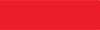 103 - Plástico anti uv vermelho - Cadeiras para cozinha Artri