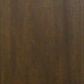 02 - Acabamento madeira tabaco - Poltrona                         estofada Dorigon Artemis DO 454
