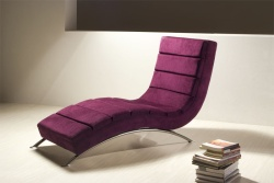Chaise Longue Dorigon DO 516