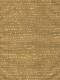 Revestimento Faixa                           03 - 304 Tecido - 69% Algodão 31% Poliéster -                           Poltrona estofada Dorigon Giro DO 385