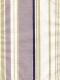 Revestimento Faixa 03 -                           302 Tecido - 69% Algodão 31% Poliéster -                           Chaise Longue Dorigon DO 516