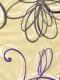 Revestimento Faixa                         03 - 301 Tecido - 69% Algod�o 31% Poli�ster -                         Poltrona estofada Dorigon Dimmy DO 529