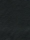 Revestimento Faixa 03 - 310 Corino -                         100% PVC - Poltrona estofada Dorigon Duna DO                         167