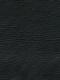 Revestimento Faixa 03 - 310 Corino -                         100% PVC - Poltrona estofada Dorigon Jolie DO                         509