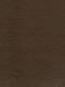 Revestimento Faixa 03 -                         312 Corino - 100% PVC - Poltrona estofada                         Dorigon Scarlet DO 500