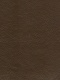Revestimento Faixa 03 - 312 Corino -                         100% PVC - Poltrona estofada Dorigon Shelli DO                         530