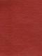Revestimento Faixa 03 -                         313 Corino - 100% PVC - Poltrona estofada                         Dorigon Scarlet DO 500