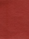 Revestimento Faixa 03 -                         313 Corino - 100% PVC - Poltrona estofada                         Dorigon Artemis DO 454