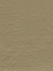 Revestimento Faixa 03 -                         321 Corino - 100% PVC - Poltrona estofada                         Dorigon Scarlet DO 500