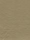 Revestimento Faixa 03 -                         321 Corino - 100% PVC - Poltrona estofada                         Dorigon Studio DO 157