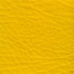 02 - Courvin textura amarelo - Cadeira             costureira