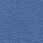 4180 - Courvin textura azul safira - Longarina secretária banco de espera