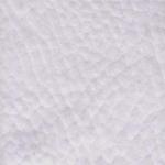 Cadeira chrome courvin branco