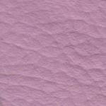8145 - Courvin textura rosa envelhecido - Cadeira             costureira