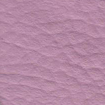 revestimento                         sidamo corino liso rosa bebê