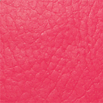 Cadeira Chrome courvin pink