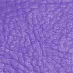 Cadeira chrome courvin lilás ou roxo