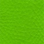 70 - Courvin             textura azul verde lim�o - Longarinas para igrejas             basic banco para igreja