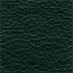 60 - Courvin textura verde             liva - Longarina secretária banco de espera
