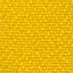 1104 - Crepe amarelo - Longarina             secretária banco de espera