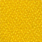 1104 - Crepe amarelo -             Longarinas para igrejas basic banco para igreja