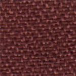 1007 - Crepe marrom - Longarina             secretária banco de espera