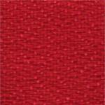 1103 - Crepe pink - Cadeiras longarinas secretária basic banco para igreja