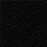0779 - Crepe preto - Longarina             secretária banco de espera