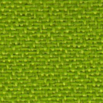 1010 - Crepe verde claro - Longarina             secretária banco de espera