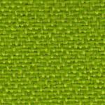 1010 - Crepe verde claro -             Longarinas para igrejas basic banco para igreja