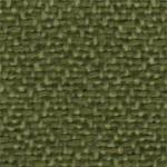 1091 - Crepe verde escuro             - Longarinas para igrejas basic banco para igreja