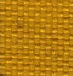 25 - Tecido polipropileno amarelo -             Longarina secretária banco de espera