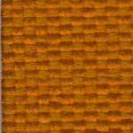 0033 - Tecido polipropileno amarelo escuro -             Cadeira costureira
