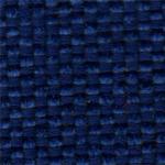 0031 - Tecido polipropileno azul escuro -             Cadeira costureira