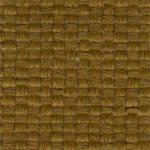 0036 - Tecido polipropileno bége queimado -             Cadeira costureira