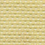 0026 - Tecido polipropileno cru -             Longarina secretária banco de espera
