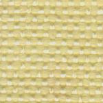 0026 - Tecido polipropileno             cru - Longarinas para igrejas basic banco para             igreja